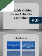 análisiscriticodeunarticulocientifico.pptx