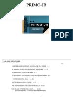 Primo_Jr