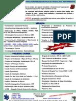 TECNOPREV CONSULTORIA.pdf