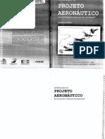 Rosa Aerodesign