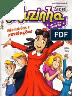33-memorias e revelações-1ºparte