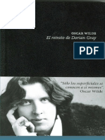 Retrato Dorian Grey_libro