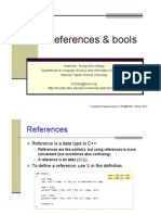 12_References_and_bools.pdf