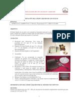 Determinacion del limite liquido.pdf