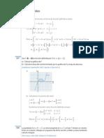 integrales_definidas