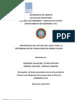 IMportancia Estudio de Suelos.pdf