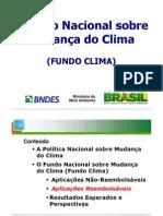 Fundo Clima