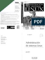 Administración.de.Sistemas.Linux.-.Anaya.Multimedia