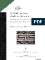 MauricioSánchez-Álvarez_ConPortada&Contraportada