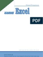 Manual Penggunaan Pembukuan Kas Excel(FILEminimizer)