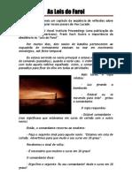 As Leis do Farol.docx