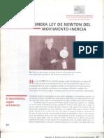 FCC2.Primera Ley de Newton.pdf