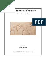 Elen Buzare - Stoic Spiritual Exercises.pdf