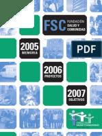MemoriaCastFSC2005-07