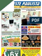 JornalOestePta 2013-01-25 nº 4017
