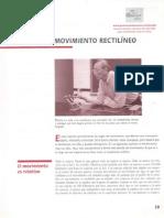 FCC3.Movimiento Rectilíneo.pdf