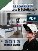 TIPS Media Kit