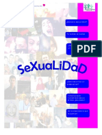 SEXUALIDAD Diversex