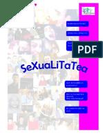 SEXUALITATEA _rumano