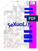 SEXUALITY Dossier Diversex