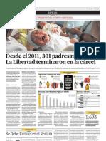 201012 Padres Morosos La Libertad