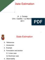 02_StateEstimation_R3.pdf