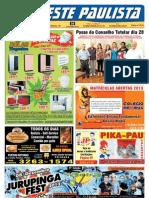 JornalOestePta 2012-11-30 nº 4010