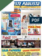 JornalOestePta 2012-11-09 nº 4007