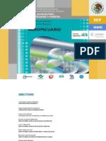 Agropecuario.pdf