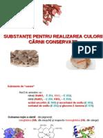 C8 aditivi nutritivi