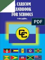 caricom handbook