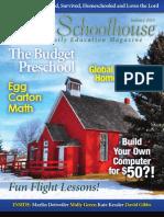 Thehomeschoolmagazine201301 Dl