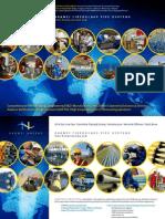 Hanwei Energy Frp Pipe Product Brochure