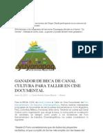 Beca Microcine Yuyanapaq.pdf
