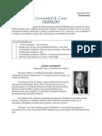 Dec 2012 Intl Herald Spanish