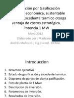 Generadora_GasMaster_1Mw