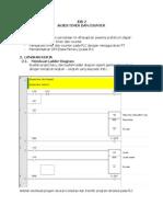 JOB 2.pdf