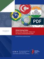 Global Swing States
