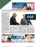 FijiTimes_Jan 18 2013