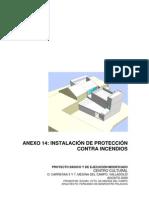 14 PROTECCIÓN CONTRA INCENDIOS.pdf