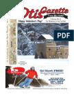 1068578_13591305052013 02 February Otis Gazette All Pages