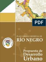 propuesta_río negro