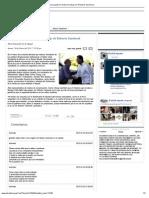 24-01-13 El Sol de Nayarit - Reconoce Gobierno Federal Trabajo de Roberto Sandoval
