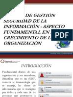 Capacitacion Terminologia Seguridad de La Informacion Definitivo