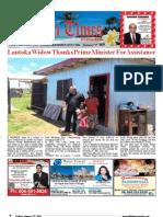 FijiTimes_Jan 25 2013