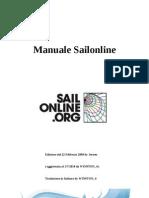 SAILONLINE_MANUAL_WORD_italiano