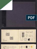 Pickford Waller Sketchbook-1