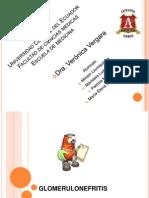 Caso, conceptos y Farmaco P  (1).ppt