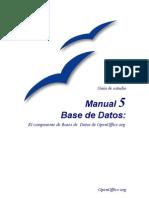 5+Base+de+Datos