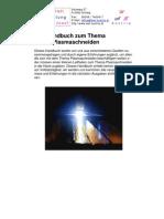 handbuch_plasmaschneiden
